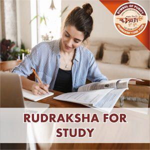 aslirudraksha.com